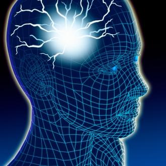 neural