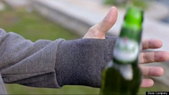 o-DRINKING-JACKET-GLOVES-570